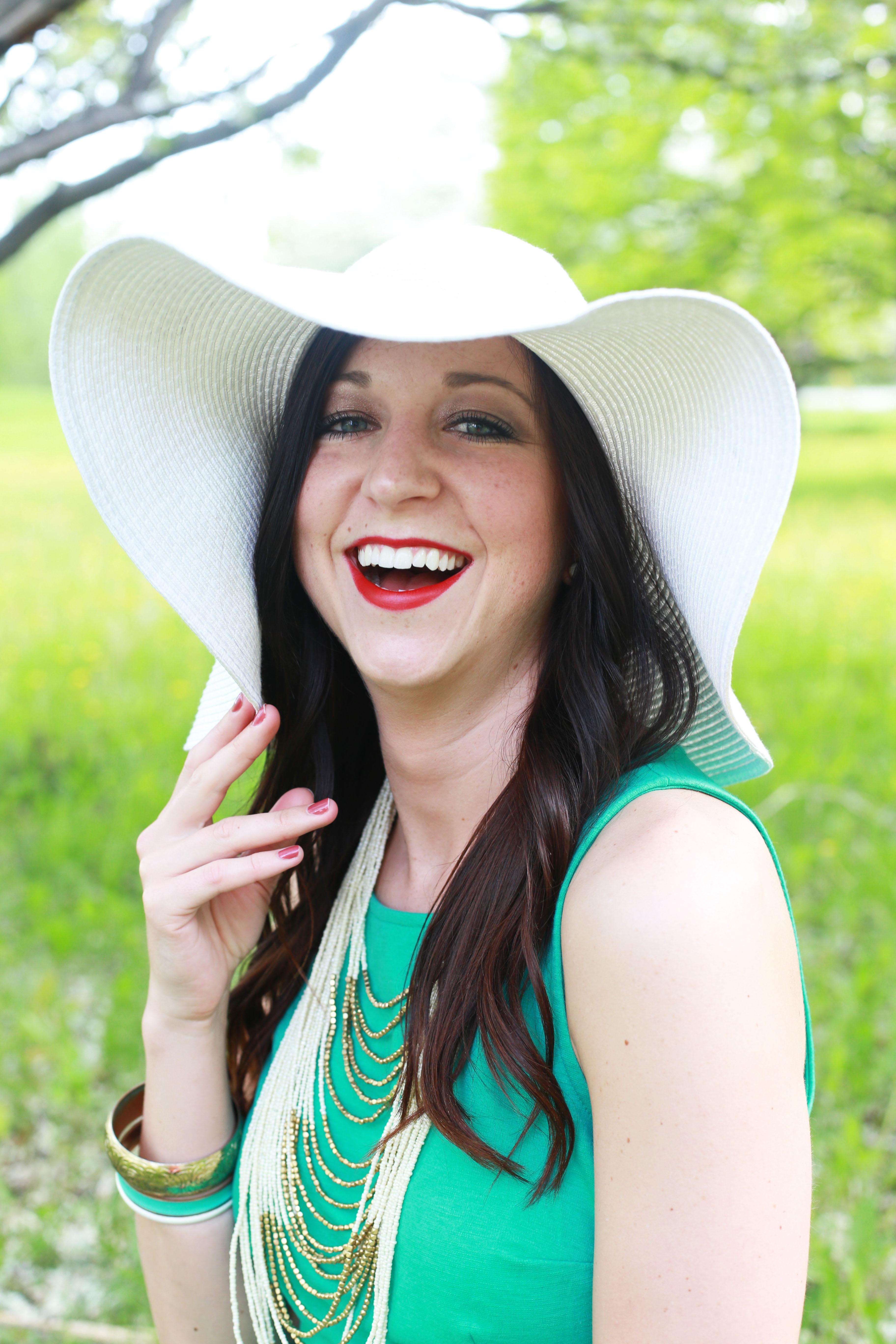 Ashley Christine Fargo