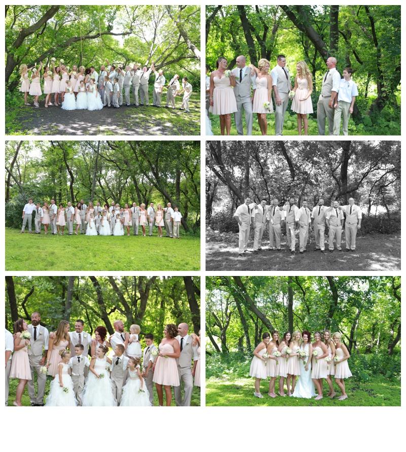 2015-10-09_0008.jpg
