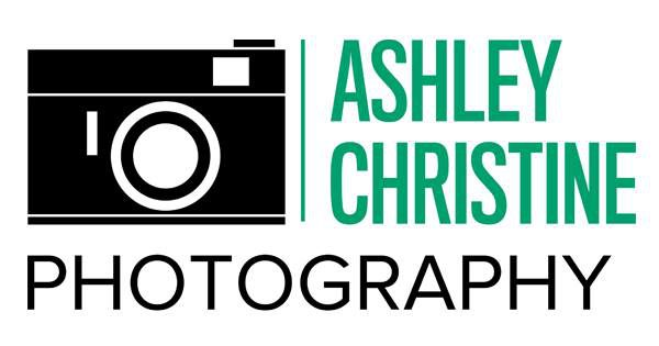 Ashley Christine Photography